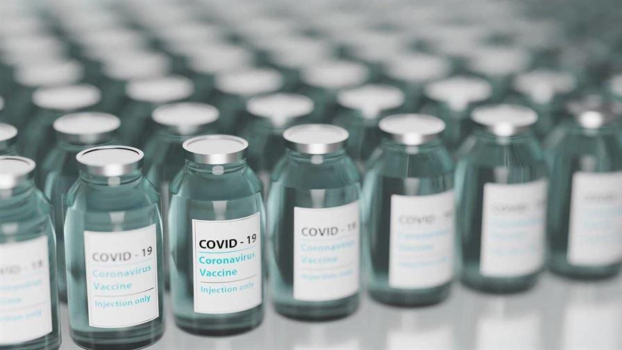 szczepionki COVID